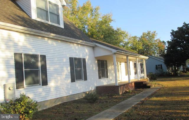 Additional photo for property listing at  Millington, Maryland 21651 Stati Uniti