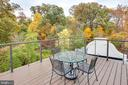 - 2701 HUME DR #FH1, SILVER SPRING