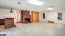 - 3142 LOOKOUT POINT CT, TRIANGLE