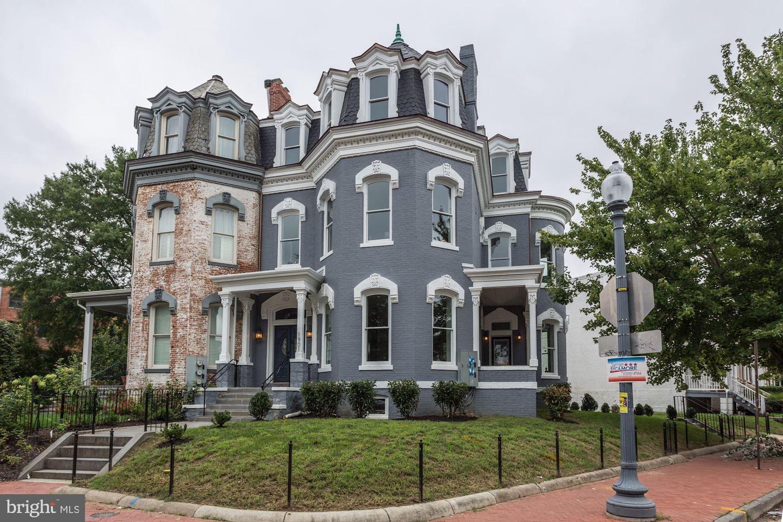 1901 3RD STREET NW 2, WASHINGTON, District of Columbia