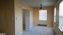 In-law suite - 260 WHITE HALL RD, WINCHESTER