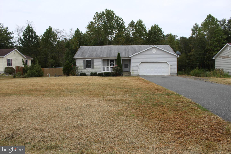 Property für Verkauf beim Lincoln, Delaware 19960 Vereinigte Staaten