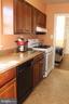 Kitchen - 6909 RANDOLPH ST, HYATTSVILLE