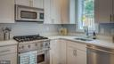- 948 WESTMINSTER ST NW, WASHINGTON