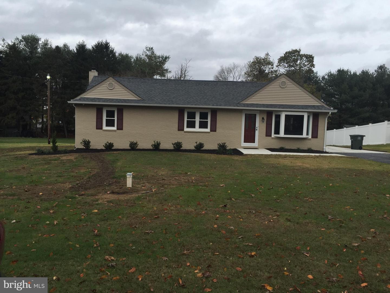 Single Family Homes per Vendita alle ore Malaga, New Jersey 08328 Stati Uniti