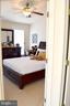 Bedroom 2 view 1 - 22532 SCATTERSVILLE GAP TER, ASHBURN