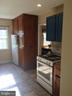 Cottage kitchen - 20597 FURR RD, ROUND HILL