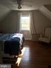 Upstairs bedroom - 20597 FURR RD, ROUND HILL