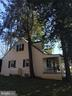 Guest cottage - 20597 FURR RD, ROUND HILL