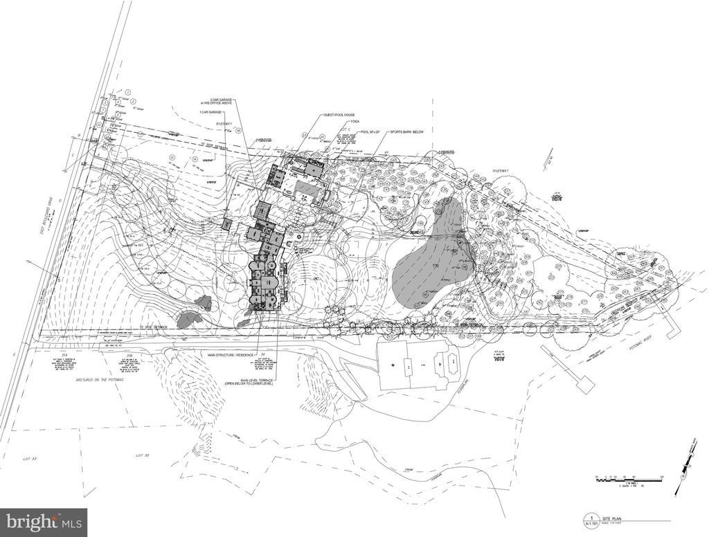 Site - 7983 E BOULEVARD DR, ALEXANDRIA