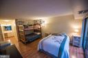 Owners suite - 5300 COLUMBIA PIKE #111, ARLINGTON