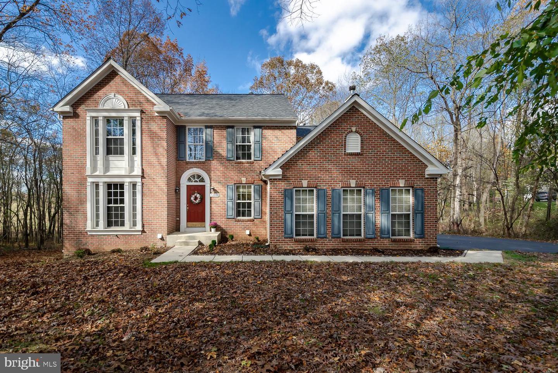 Property vì Bán tại Sykesville, Maryland 21784 Hoa Kỳ
