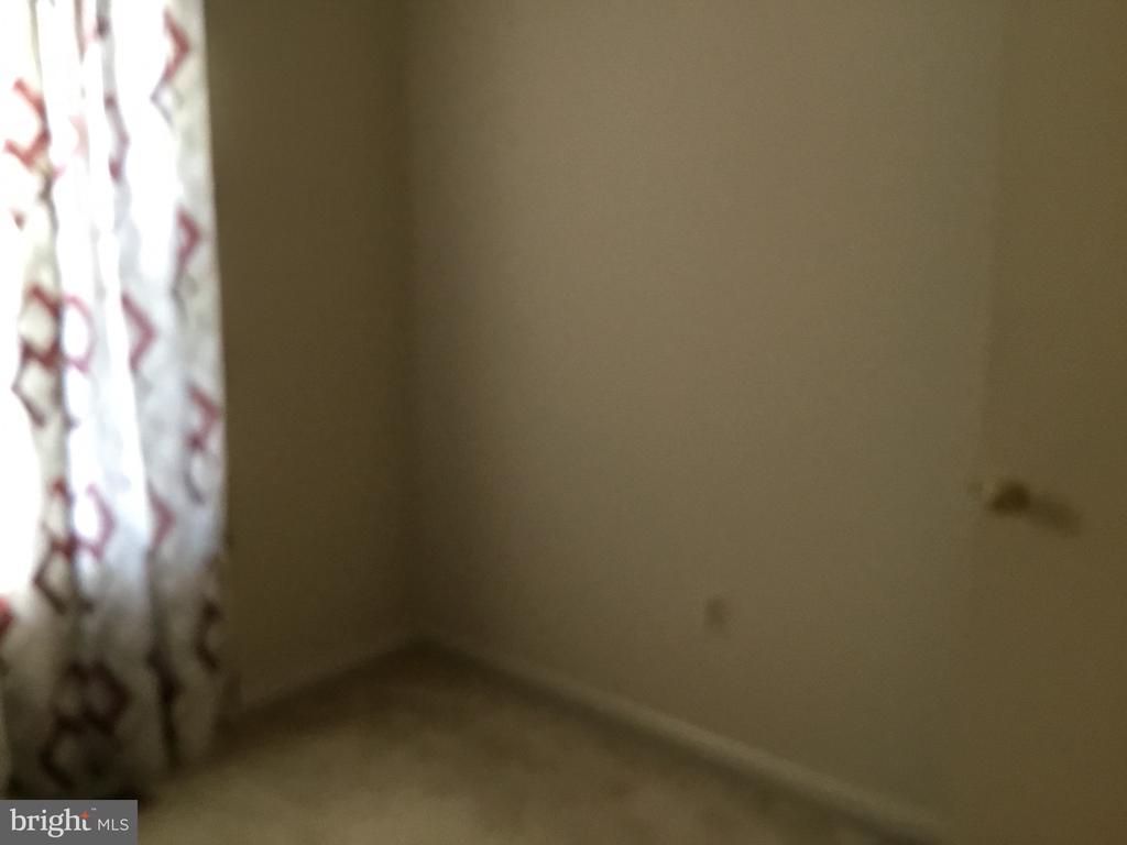 Bedroom 3 - 11537 BRUNDIDGE TER, GERMANTOWN