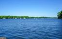 Main Lake - Enjoy it all boating, swimming!! - 308 WESTOVER PKWY, LOCUST GROVE