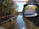 Waterfront  on Keaton Lake!! - 308 Westover Pkwy - 308 WESTOVER PKWY, LOCUST GROVE