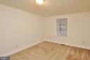 Bedroom 2 - 13x11 - 308 WESTOVER PKWY, LOCUST GROVE