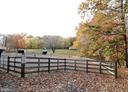 Community Amenity - Equestrian  Center - 308 WESTOVER PKWY, LOCUST GROVE