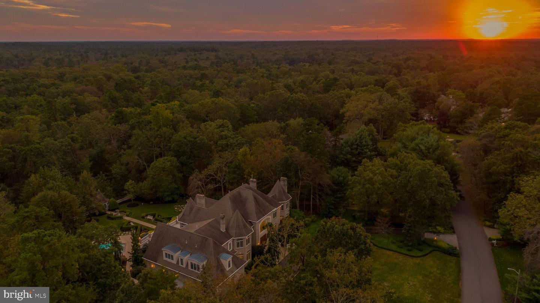 Single Family Homes 為 出售 在 Medford, 新澤西州 08055 美國