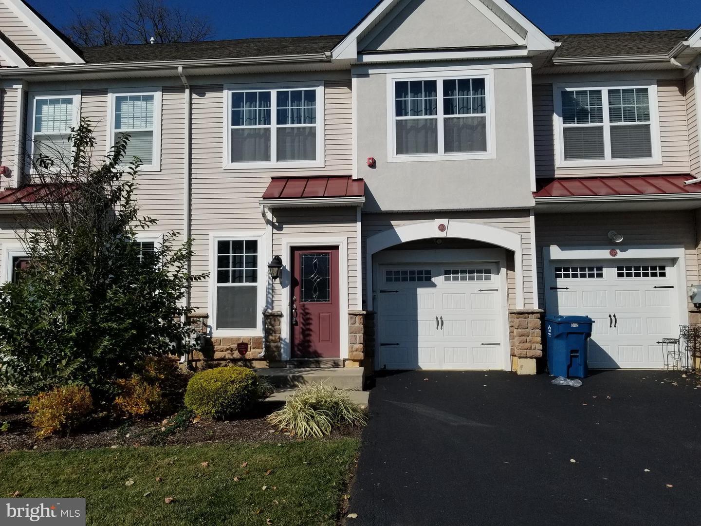 Single Family Homes için Satış at Wyncote, Pennsylvania 19095 Amerika Birleşik Devletleri