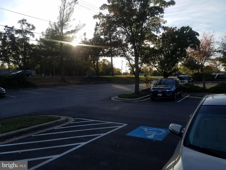 Additional photo for property listing at  Upper Marlboro, Maryland 20772 Amerika Birleşik Devletleri