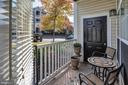 - 501 SUNSET VIEW TER SE #101, LEESBURG