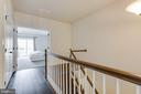 - 43165 WEALDSTONE TER, ASHBURN