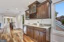 Master Suite - 4415 P ST NW, WASHINGTON