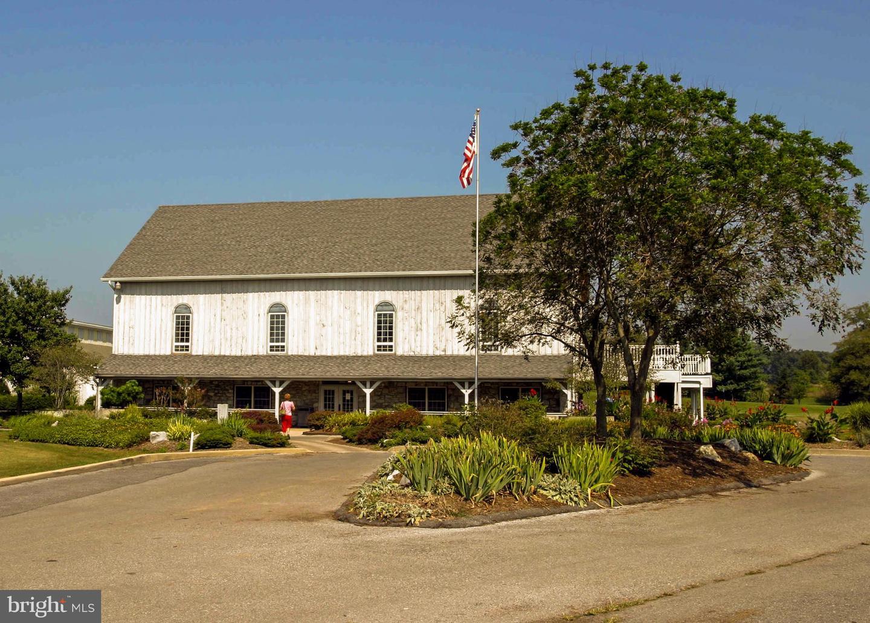 Single Family Homes για την Πώληση στο Walkersville, Μεριλαντ 21793 Ηνωμένες Πολιτείες