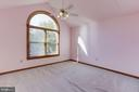 Bedroom #3 - 7028 HUNTER LN, HYATTSVILLE