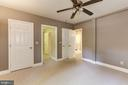 Bedroom #7 - 7028 HUNTER LN, HYATTSVILLE