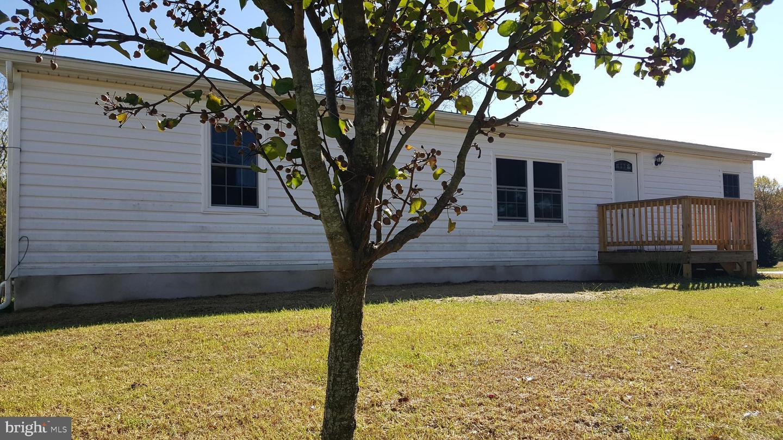 Single Family Homes voor Verkoop op Elk Mills, Maryland 21920 Verenigde Staten