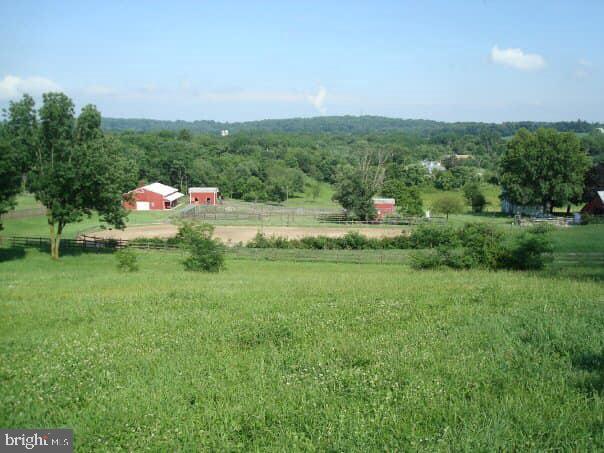 Single Family Homes للـ Sale في Lebanon, Pennsylvania 17046 United States