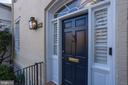 3306 R Street NW (the left-wing) - 3306 R ST NW, WASHINGTON