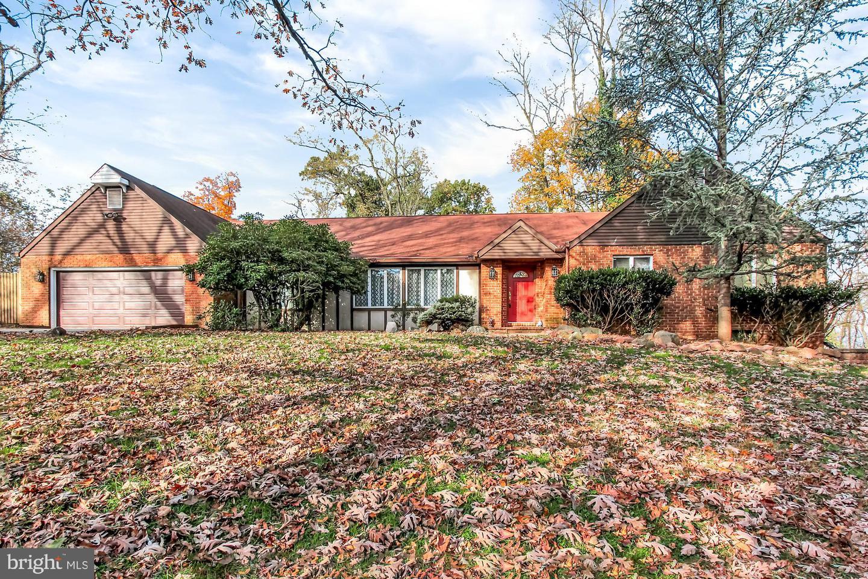 Single Family Homes für Verkauf beim New Cumberland, Pennsylvanien 17070 Vereinigte Staaten