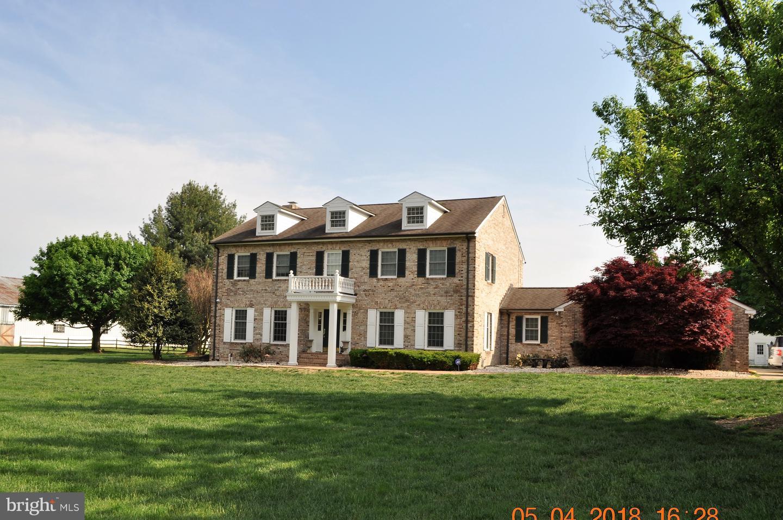 Single Family Homes für Verkauf beim Middletown, Delaware 19709 Vereinigte Staaten