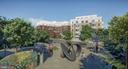 Arts Park - 6803 CAMERON DR NW #110, WASHINGTON