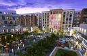 Town Center - 6803 CAMERON DR NW #110, WASHINGTON