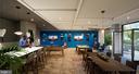 Vale Apartments Clubroom - 6803 CAMERON DR NW #110, WASHINGTON
