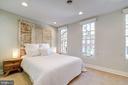 Bedroom #1 - 2708 OLIVE ST NW, WASHINGTON