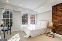 Bedroom #2 - 2708 OLIVE ST NW, WASHINGTON
