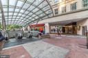 A Few Blocks to Metro - 1755 18TH ST NW, WASHINGTON