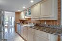 - 1648 WATERS EDGE LN, RESTON