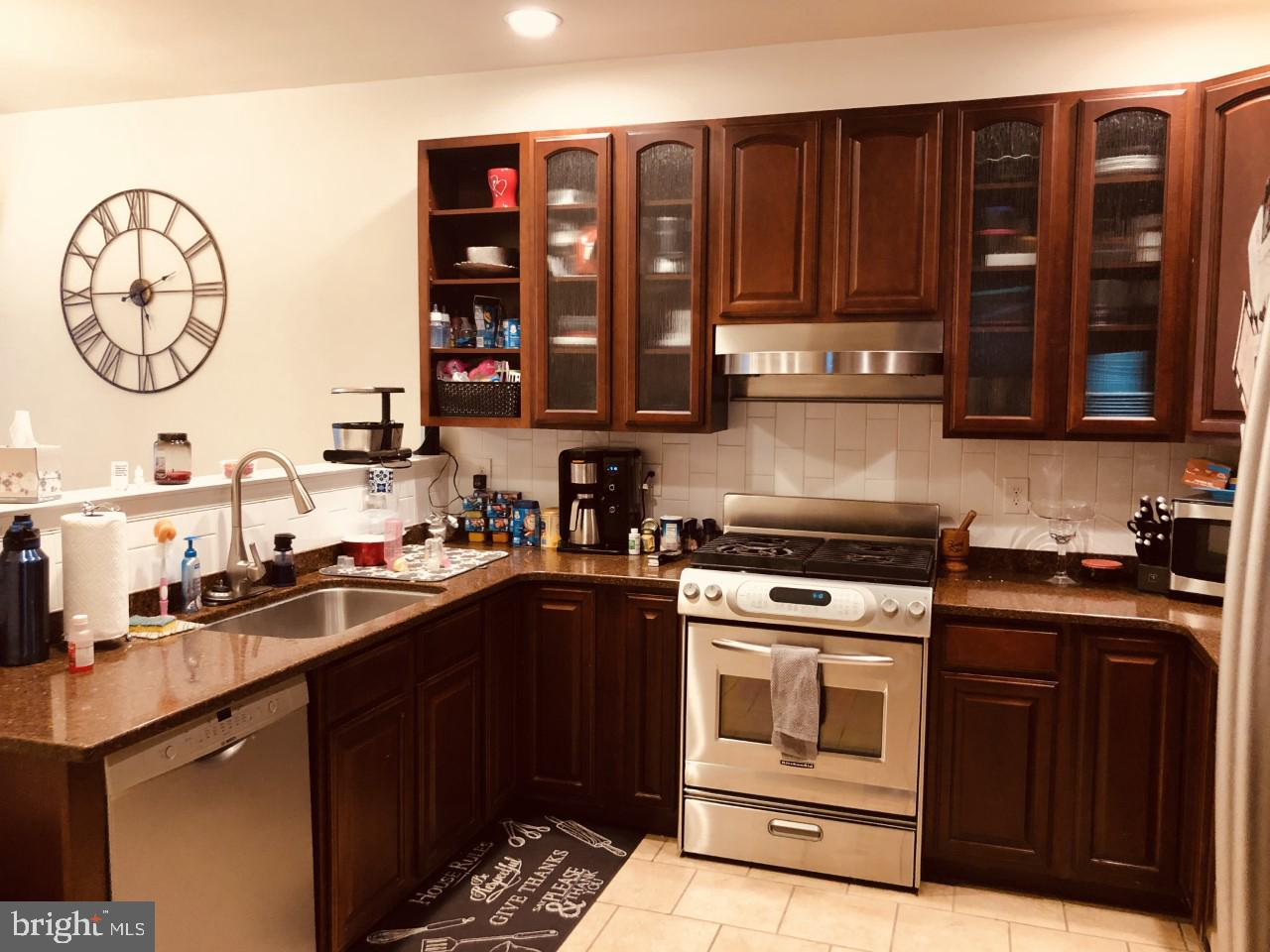 Additional photo for property listing at  Bordentown, New Jersey 08505 United States
