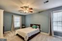 Bedroom #3 - 13171 RETTEW DR, MANASSAS