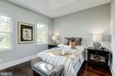 - 1021 EUCLID STREET NW #1, WASHINGTON