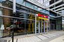 Ballston Corridor Amenities - 1034 N RANDOLPH ST, ARLINGTON
