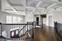 - 13681 JENNELL CT, CHANTILLY