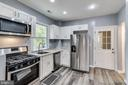 - 4240 MEADE ST NE, WASHINGTON