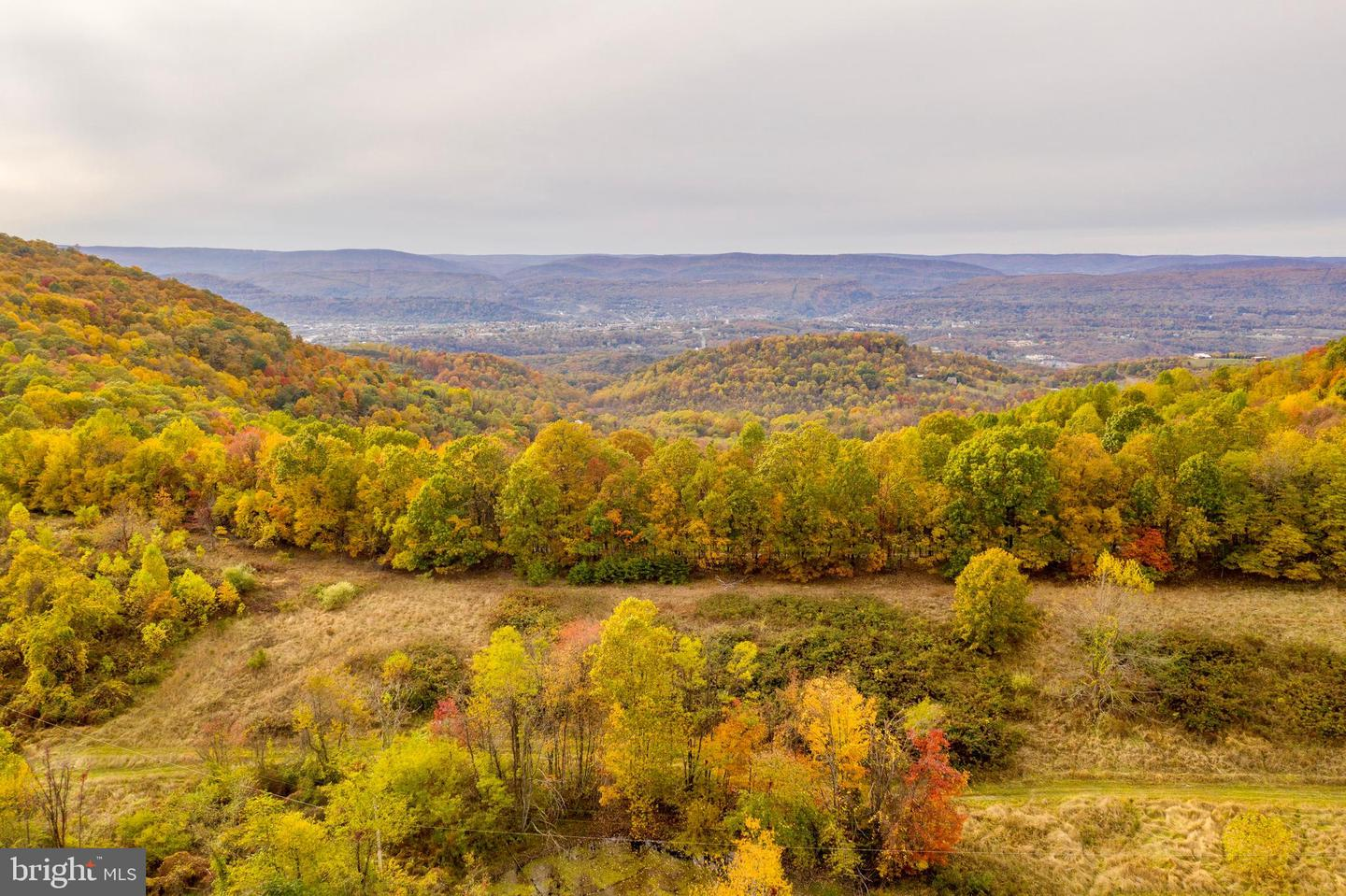 Land for Sale at Cumberland, Maryland 21502 United States