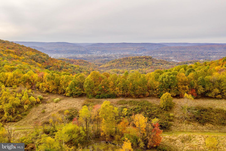 Земля для того Продажа на Cumberland, Мэриленд 21502 Соединенные Штаты